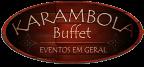 Karambola Buffet